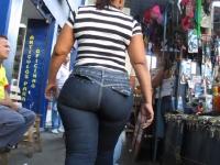 Jean Booty